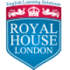 Royal House London