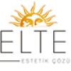 Seltek Group